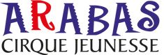 ARABAS Cirque Jeunesse | Willkommen Calm, Artwork, Youth, Work Of Art, Auguste Rodin Artwork, Artworks, Illustrators