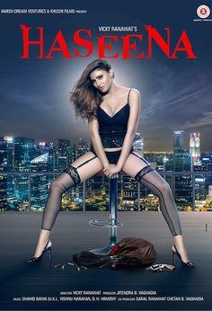 Kamasutra 3d 2014 movie torrent download kickass