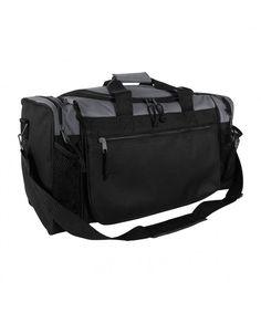 Engagement & Wedding High Quality Black And White Sports Bag Travel Messenger Bag Large Capacity Fitness Bag Shoulder Bag Independent Shoes Elegant In Smell
