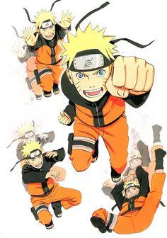 Naruto-Artbook-2-c01-10.jpg (545×776)