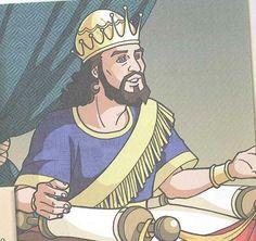 King Josiah, John The Baptist, Solomon, Law, Stage, Baseball Cards, Books, Libros, Book