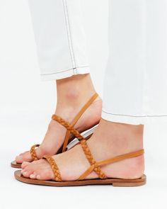 f768de37aa6bc 28 best Shoes images on Pinterest