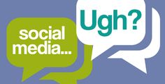 What Should I Talk About On Facebook? 10 Fresh Social Media Topics You Can Use Today
