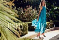 """Résultat de recherche d'images pour """"jimmy choo 2016"""""""