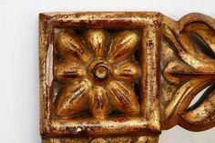klasszikus antik bútorok Decorative Boxes, Decor, Home Decor, Antik