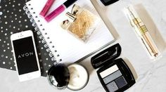 Join me as a #BeautyBoss armed w/ tools to help you succeed in the digital world. #AvonRep  www.sellavon.com reference code:jgowen