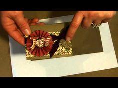 ▶ Gift Card Holders - YouTube