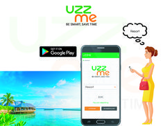 No need to ask anyone what you want Uzzme App is here to help you what you are searching for.Don't dial just click get resorts near by you from #UzzMe #resorts #resortsinhyderabad #resortpool #famousresorts #weekendfun #uzzme Download the #UzzMe App now Weekend Fun, Google Play, Resorts, Searching, App, Search, Apps, Beach Resorts