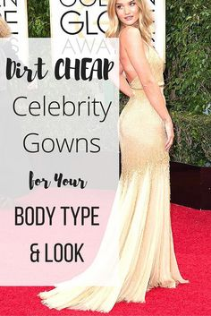 How nice it would be to wear celebrity gowns that suit your body type, and make you feel like a star on a budget you can easily afford? I had that same awe feeling too!! Women fashion dress collection with style that are perfect for the holidays, wedding, and cocktail parties