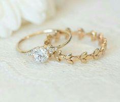 Diybest Jewelry Diybestjewelry30 On Pinterest