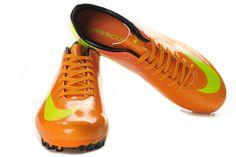 Vintage Nike Air Zoom Swift Vapor Tênis de corrida 2003 | eBay
