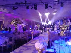 18 Best Asian Wedding Venues Images Asian Wedding Venues Catering