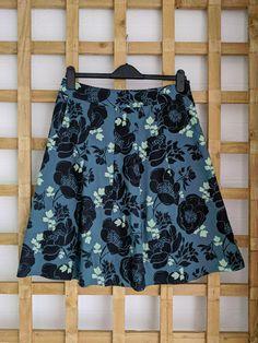 West Bromwich, Skirts For Sale, Size 12, Green, Ebay, Black, Fashion, Moda