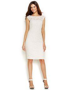 Dress idea again