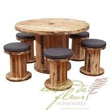 recycled furniture - Google Search
