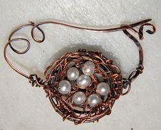 Amazing Handmade Beaded Jewelry | Amazing Handmade Jewelry Ideas Fashion Diva Design