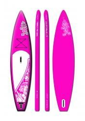 Starboard Astro Paddle For Hope Touring Zen 11'6