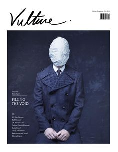 Vulture Magazine Issue 01: Basic Space  the official page of VULTURE: Daily news of exploratory rush; the new age confinement of an independent space.