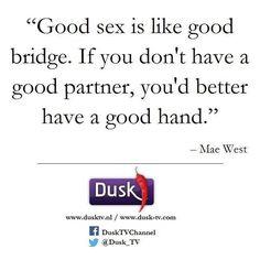 Porn For Women  http://www.dusk-tv.com http://www.dusktv.nl  Dusk (@dusk_tv) | Twitter