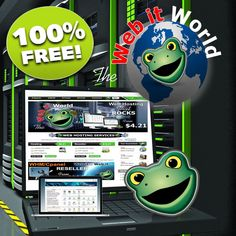 web hosting FREE Promotional offer from us at the web it world now open uk/usa