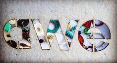 Exeter, Art Logo, Studios, Copper, Instagram Posts, Studio, Brass