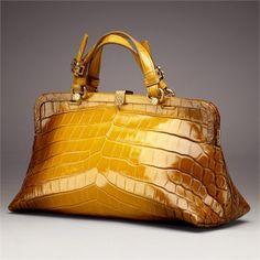 Prada Women's and Suede Tote Black + Grey Handbags On Sale, Tote Handbags, Purses And Handbags, Leather Handbags, Leather Bag, Beautiful Handbags, Beautiful Bags, Fashion Handbags, Fashion Bags