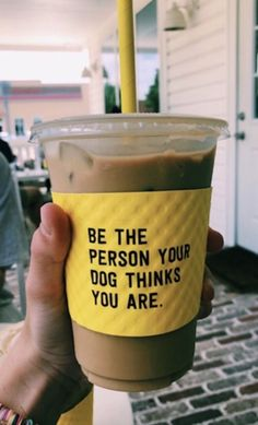 Looking for quotes,meme,humour for your cafe? Learn best ideas of coffee culture! Freelee The Banana Girl, Jacques A Dit, Inspirierender Text, Coconut Oil Weight Loss, Happy Vibes, Learn To Cook, Cute Quotes, Junk Food, Are You Happy