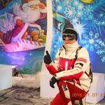 Альбом Это я Евгений, 52 года, Россия, Подольск - Сеть знакомств Мамба.