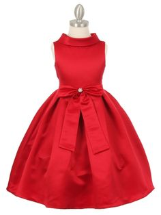 9a9ce876bbc6 44 Best Holiday Dresses  PrettyFlowerGirl.com images
