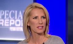 Laura Ingraham bluntly explains why Republicans OWN Trump's Democrat deal, and it's spot-on
