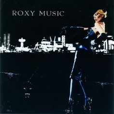 roxy_music_-_1973_for_your_pleasure.jpg (1409×1404)