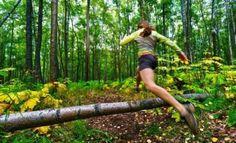 Il Trail Running in autunno, ecco la programmazione! - RunningMania