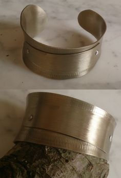 De alpaca. Cuff Bracelets, Hats, Jewelry, Bangle Bracelets, Jewlery, Hat, Jewerly, Schmuck, Jewels