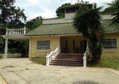 Casas en venta en Maracay - ConLaLlave