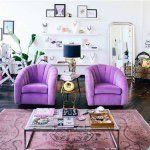"☁️ Dream_Casa@icloud.com☁️ on Instagram: ""#swing #rest"""