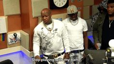 birdman revolt tv stop playing with my name #humor #hilarious #funny #lol #rofl #lmao #memes #cute