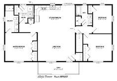 8 best house plans images on pinterest house floor plans rh pinterest com