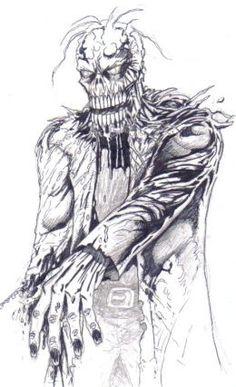 9 Best Headdress Images Skulls Santa Muerte Skull Art