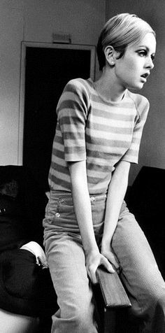 I have a twiggy obsession...oopsies