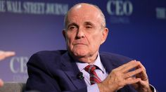 """""""Rudy Giuliani is about to be implicated in the Russia scandal"""", Expert Connects The Dots"""