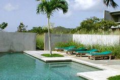 Hix Island House Vieques, Puerto Rico