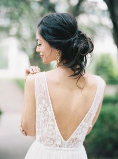 42 Best Wedding Hair And Makeup Images In 2020 Wedding Hair