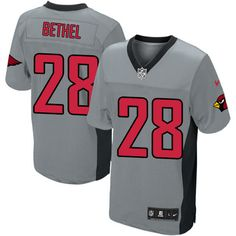 YOUTH Arizona Cardinals Markus Golden Jerseys
