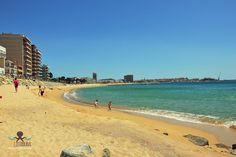 laya / Platja de Sant Antoni de Calonge http://ift.tt/1XRXZqb #costabrava #redcostabrava #nature #naturaleza #beach #viaje #mar #playa #girona #emporda #catalunyaexperience #catalunyafotos  #sun_and_beach_sb #bestplacestogo #mediterranean  #mediterraneo  #travel #traveling #picoftheday #fotodeldia #КостaБрава  info http://ift.tt/1EOM95f  #costabrava #redcostabrava #nature #naturaleza #beach #viaje #mar #playa #girona #emporda #catalunyaexperience #catalunyafotos  #sun_and_beach_sb…