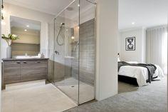 #masterbedroom #ensuite #mastersuite #bathroom #shower