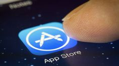 The 5 Best Tools for Developing Mobile Apps