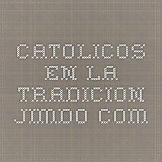 catolicos-en-la-tradicion.jimdo.com- Mensaje de Nuestro Señor Jesucristo al Padre Pío de Pietrelcina