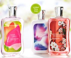 Bath and Body Works Coupon for FREE Item with $10 Purchase!