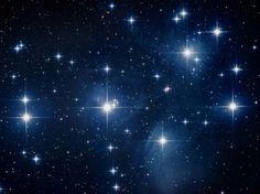 verso- le-stelle-1- stelle