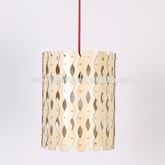 Restaurant pendant lighting for high ceilings, View pendant lighting, iWood Product Details from Guangzhou iWood Crafts Co., Limited on Alibaba.com Pendant Lighting, Chandelier, High Ceilings, Guangzhou, Restaurant, Ceiling Lights, Crafts, Home Decor, Tall Ceilings